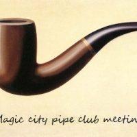 Pipe Club Meeting