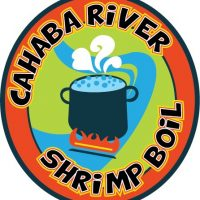Cahaba River Shrimp Boil