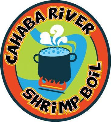 Cahaba River Shrimp Boil