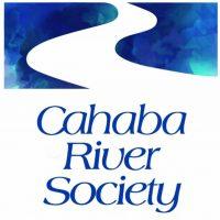 Hair Raiser to benefit Cahaba River Society