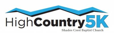 15th Annual High Country 5K Race and 1-Mile Fun