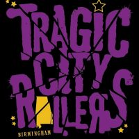 Roller Derby! Tragic City Rollers. Home Bout