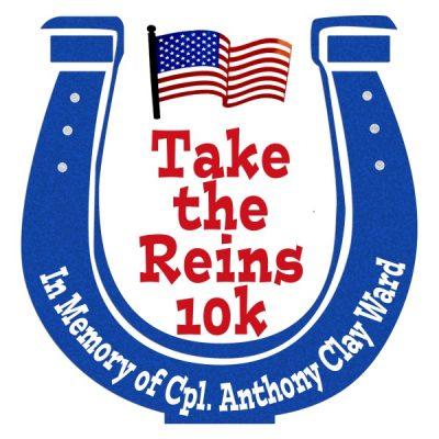 Take The Reins 10K