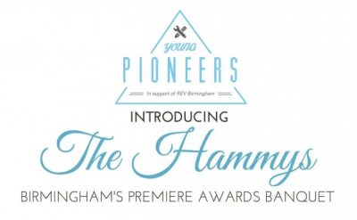 The Hammys