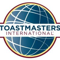 Toastmasters District 77 Spring Conference