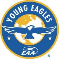 Young Eagles Day At Shelby County Airport