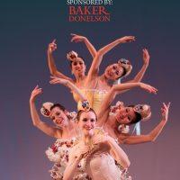 George Balanchine's The Nutcracker™