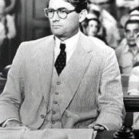 The Rise and Fall of Atticus Finch