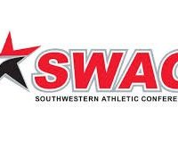 SWAC Softball Tournament