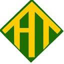 Birmingham Metro Chapter Meeting of Alabama Hiking Trail Society