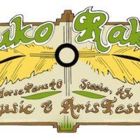 CukoRakko Music and Arts Festival