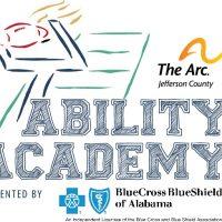 Ability Academy