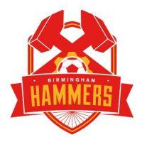 Birmingham Hammers vs Nashville FC