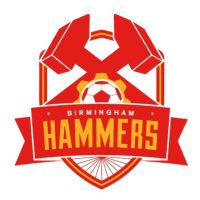 Birmingham Hammers vs New Orleans Jesters FC