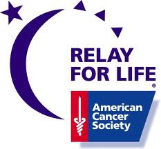 Relay For Life - Birmingham West Shelby