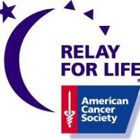 Relay For Life - Greater St Clair