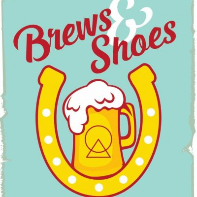 Brews and Shoes