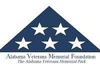 Memorial Day at Alabama Veterans Memorial Park