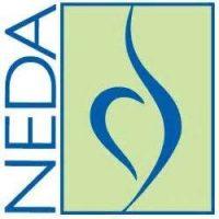 National Eating Disorders Awareness Walk