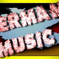 German Music Night