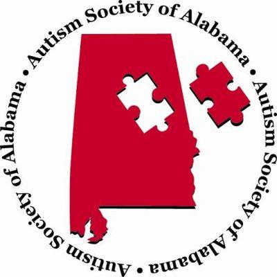 Autism Shines Gala
