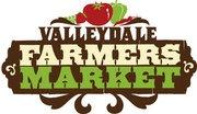 Valleydale Farmers Market