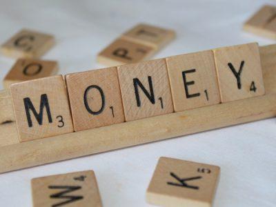 Money Matters Workshop – Five Keys to Investing Success