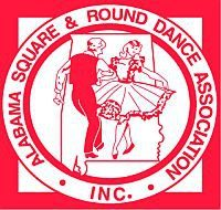 Christmas in July Square & Round Dance