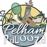Pelham Palooza