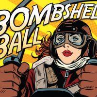 Bombshell Ball