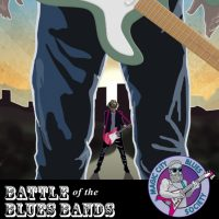 MCBS Battle of the Blues Bands