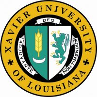 2016 Xavier University of Louisiana Birmingham Alumni Chapter Jazz Brunch