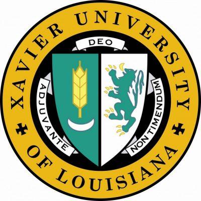 2016 Xavier University of Louisiana Birmingham Alumni Chapter Jazz Brunch