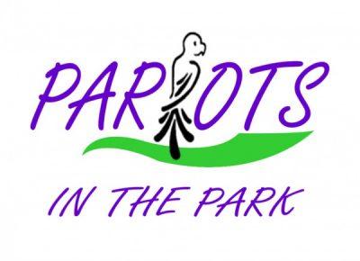 Parrots in the Park