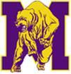 Miles College Football vs Tuskegee University