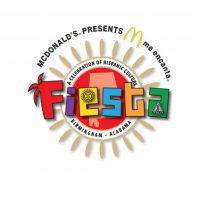 Fiesta Birmingham