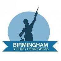 Birmingham Young Democrats 1st Annual Membership Social