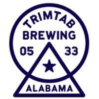 Timber w/ Heath Green (duo)