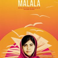 Film: He Named Me Malala