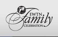 EWTN Family Celebration