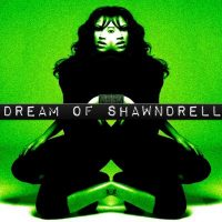 UGWBG Presents: Shawndrell The Shooting Star Tour