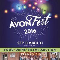 AvonFest