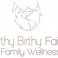 Earthy Birthy Fair and Family Wellness Expo