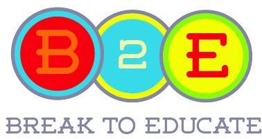 Break to Educate Nonprofit Workshop