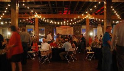 Trininty Counseling 4th Annual  Autumn Celebration Benefit