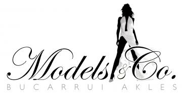 Models & Co.