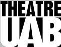 Theatre UAB