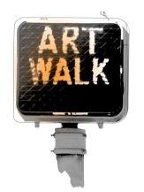 Birmingham Artwalk