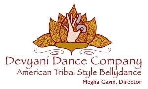 Devyani Dance Center