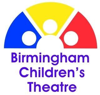 Birmingham Children's Theatre